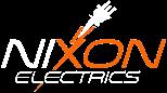 Nixon Electrics